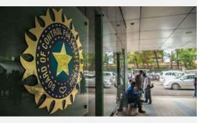 bcci-suspends-age-group-cricket-tournaments-across-country-due-to-rising-covid-cases