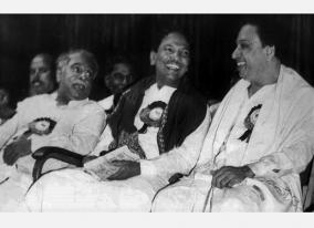 15-years-3-elections-the-dmk-that-overthrew-the-strong-congress-and-came-to-power-a-look-at-the-period-1957-67