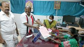 ammk-candidate-vows-to-create-jobs