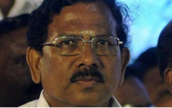minister-pandiyarajan-interview