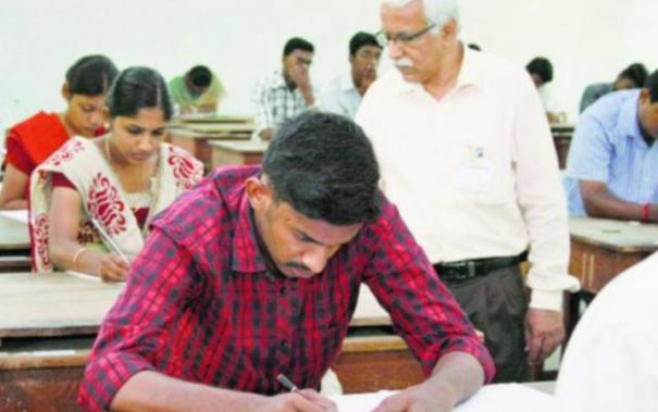 special-bus-facility-to-anna-university-trichy-campus-where-tancet-examination-will-be-held