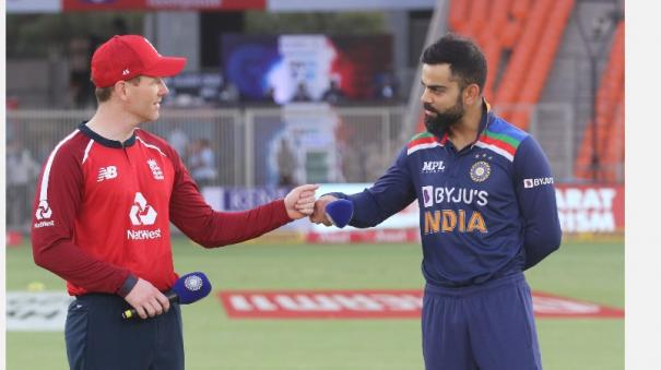 ind-vs-eng-4th-t20i-visitors-opt-to-field-hosts-make-two-changes