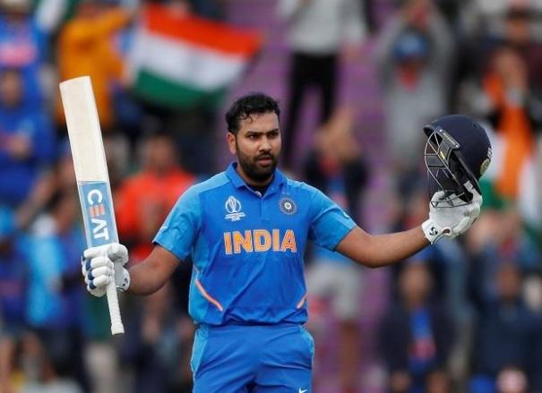 ind-vs-eng-rohit-sharma-becomes-2nd-indian-to-score-9000-runs-in-t20-cricket