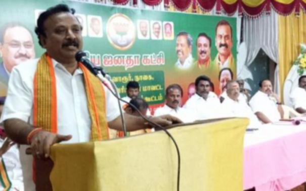 bjp-appoints-election-observers-for-tn