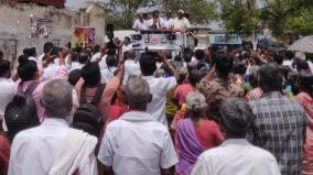 p-moorhi-files-nomination-for-madurai-east