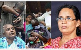 kerala-assembly-elections-three-women-and-their-acts-of-defiance