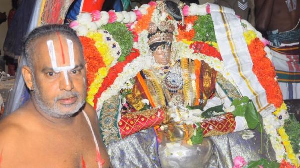 mannargudi-rajagopalaswamy-temple-festival