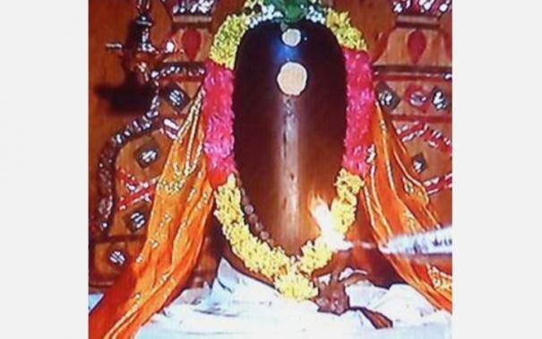 pilava-year-2021-tamil-new-year-palangal