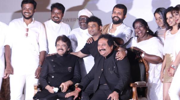 devi-sri-prasad-becomes-reality-show-judge