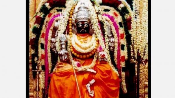 pilava-year-tamil-newyear-palangal