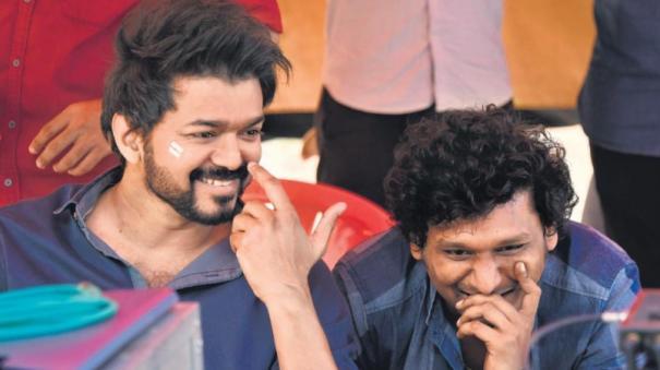 vijay-and-lokesh-kanagaraj-team-up-again