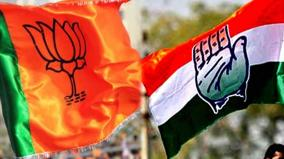 why-cant-national-parties-rule-in-tamil-nadu