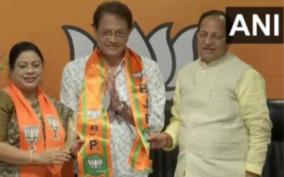 mamata-banerjee-s-irritation-why-tv-s-most-famous-ram-joined-bjp