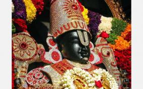 prasanna-venkatachalapathi