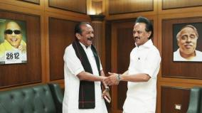 stalin-after-obama-vaiko