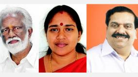 bjp-fields-prominent-names-in-all-out-fight-in-capital
