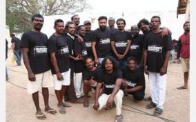 these-ex-prisoners-who-served-life-sentences-are-now-making-their-acting-d-but-in-a-tamil-film