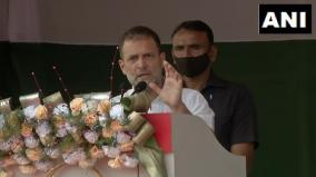 no-caa-in-assam-if-congress-is-voted-to-power-says-rahul-gandhi-ani