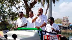 periyakaruppan-speech-in-thirapathur