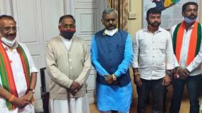 karnataka-minister-on-petrol-diesel-price-rise