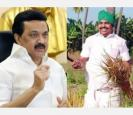 if-you-are-a-real-farmer-why-don-t-you-oppose-the-3-agricultural-laws-stalin-s-question-to-chief-minister-palanisamy