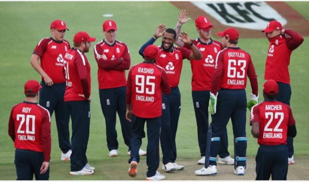 we-will-be-feared-by-a-lot-of-teams-in-t20-world-cup-collingwood