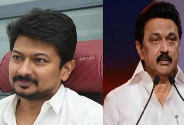 criticism-to-arumugasamy-commission-aiadmk-complains-to-chief-electoral-officer-against-stalin-udayanidhi