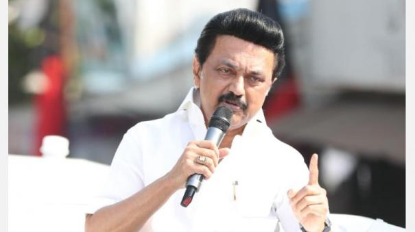 stalin-s-question-to-chief-minister-palanisamy-will-the-caa-support-the-anti-muttahida-qaumi-movement-mqm-drama-all-of-a-sudden
