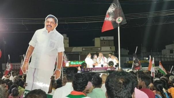 thiruparankundram-candidate-campaigns-with-cms-cutout