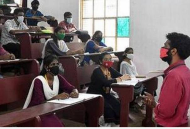 rising-corona-pondicherry-schools-ordered-to-follow-preventive-measures