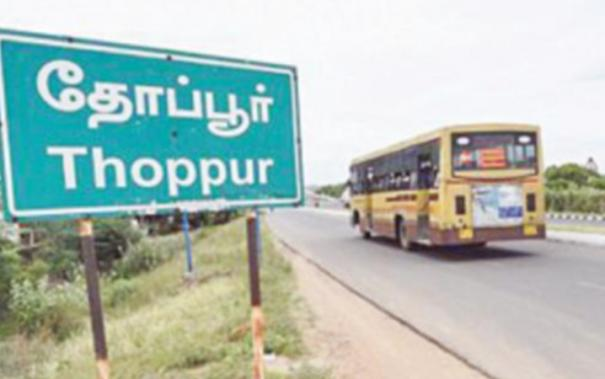aiims-becomes-important-feature-in-madurai-campaign