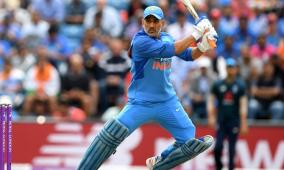 asghar-afghan-equals-ms-dhoni-s-record-of-most-t20i-wins-as-captain