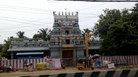 nandhi-devar-thirumanam