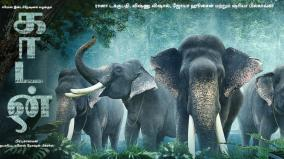 haathi-mere-saathi-director-prabhu-solomon-don-t-want-to-be-a-cliched-filmmaker