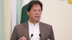 pakistan-pm-imran-khan-tests-positive-for-covid-19-days-after-taking-chinese-vaccine-dose