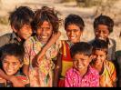 india-ranks-139-out-of-149-in-world-happiness-report-2021