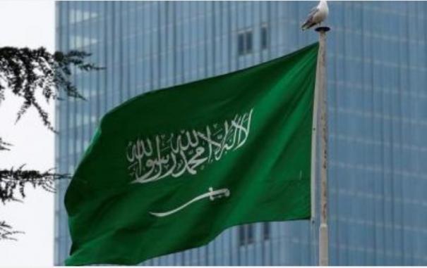 ban-for-saudia-arabia-men