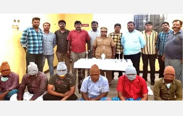 the-leader-who-killed-two-of-his-accomplices-before-the-robbery-bodies-lying-in-well-in-gindy-mercenary-shakes-chennai-police