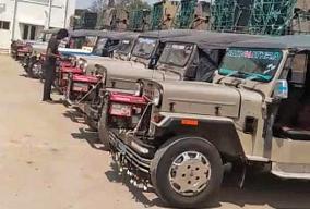 kerala-jeeps
