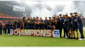 kohli-bhuvi-lead-the-way-as-india-seal-t20-series