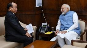 india-cannot-turn-a-blind-eye-to-crisis-in-myanmar-zoramthanga