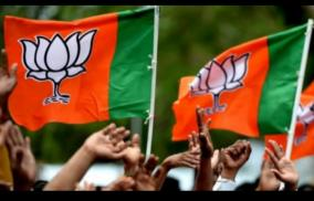 kerala-assembly-elections-nomination-papers-of-two-bjp-candidates-rejected