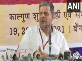 rawat-capable-of-answering-on-ripped-jeans-remark-no-reason-to-link-rss