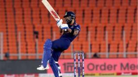 stats-indias-batting-reaches-new-heights-malan-breaks-new-milestone