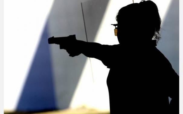 issf-world-cup-2021