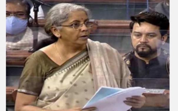 parliament-passes-insurance-amendment-bill-to-raise-fdi-limit-to-74-pc