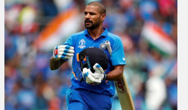 focus-on-dhawan-as-india-eyes-winning-start-in-odi-series-against-england