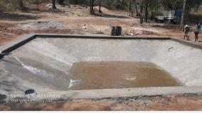 scorching-sun-water-filling-in-hosur-reserve-tanks-forest-intensity