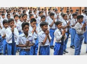 class-9-10-11-students-seek-cancellation-of-all-pass-notice-high-court-denies-new-order