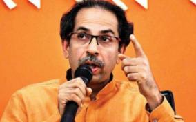 president-s-rule-in-maharashtra